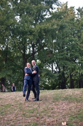 Jeff and Alberto Real Wedding23