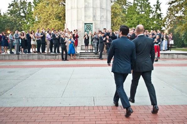 Jeff and Alberto Real Wedding26