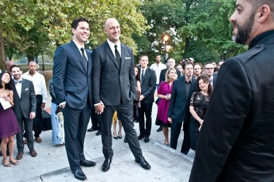 Jeff and Alberto Real Wedding28