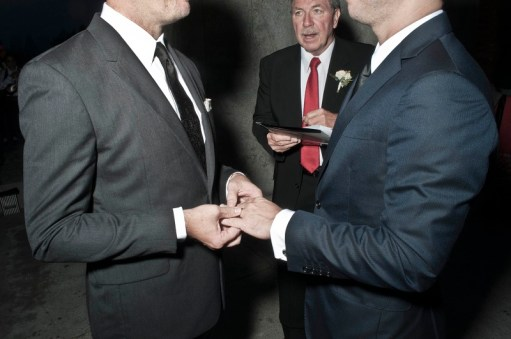 Jeff and Alberto Real Wedding34