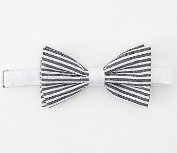 seersucker-bow-tie-american-apparel
