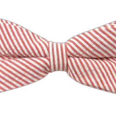 seersucker-bow-tie-the-tie-bar