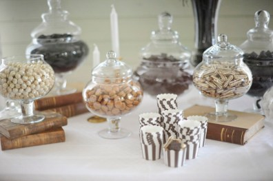 hanna-and-kenny-real-wedding-11