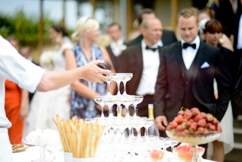 hanna-and-kenny-real-wedding-25