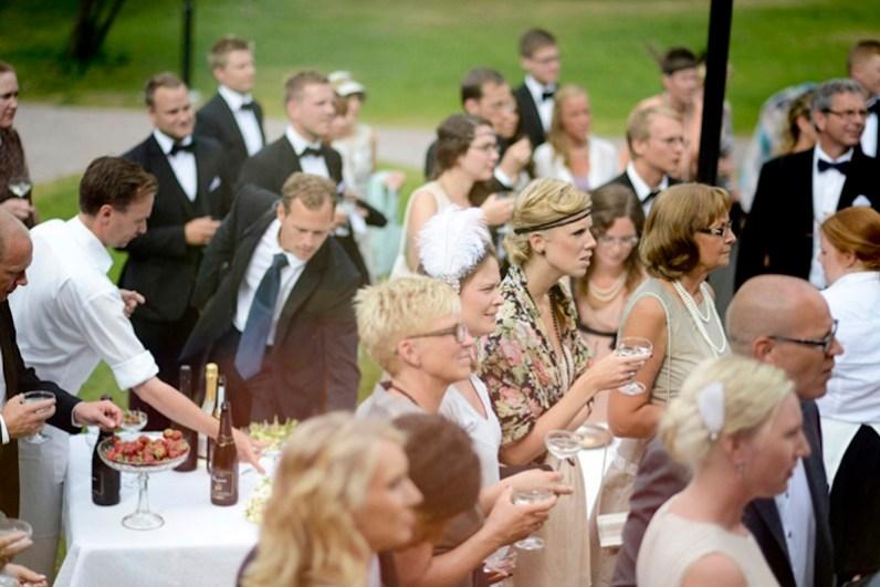 hanna-and-kenny-real-wedding-28