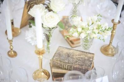 hanna-and-kenny-real-wedding-3