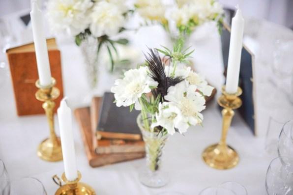 hanna-and-kenny-real-wedding-8