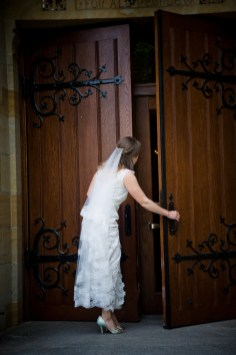 amy-and-john-at-home-wedding-sally-gupton-photography-11
