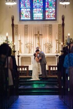 amy-and-john-at-home-wedding-sally-gupton-photography-13