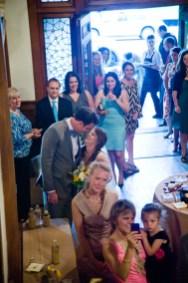 amy-and-john-at-home-wedding-sally-gupton-photography-19