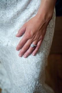 amy-and-john-at-home-wedding-sally-gupton-photography-2