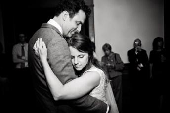 amy-and-john-at-home-wedding-sally-gupton-photography-29