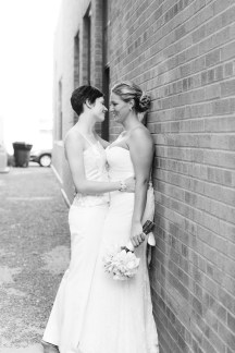 flagstaff-arizona-wedding-michelle-koechle-photography-10