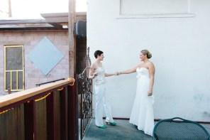 flagstaff-arizona-wedding-michelle-koechle-photography-4