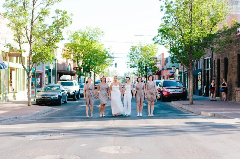 flagstaff-arizona-wedding-michelle-koechle-photography-6