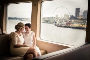 seattle-wedding-molly-landreth-photography-12