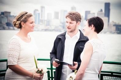 seattle-wedding-molly-landreth-photography-17