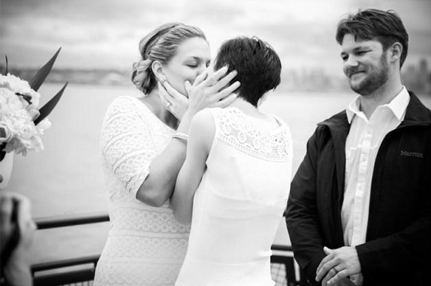 seattle-wedding-molly-landreth-photography-21