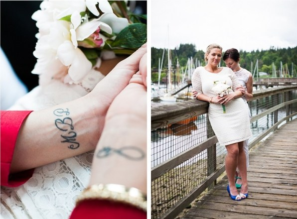 seattle-wedding-molly-landreth-photography-25