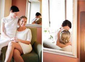 seattle-wedding-molly-landreth-photography-7