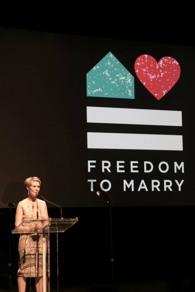 cynthia-nixon-freedom-to-marry