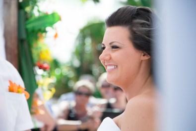 Destination Wedding_Lane_Photography_P27_low