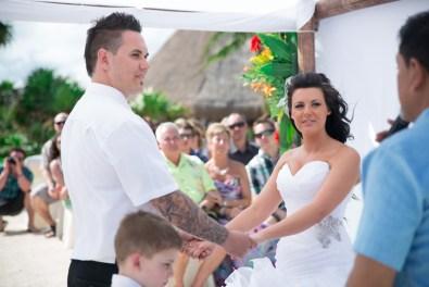 Destination Wedding_Willow_Lane_Photography_P25_low