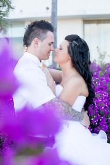 Destination Wedding_Willow_Lane_Photography_P62_low