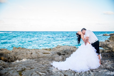 Destination Wedding_Willow_Lane_Photography_P74_low