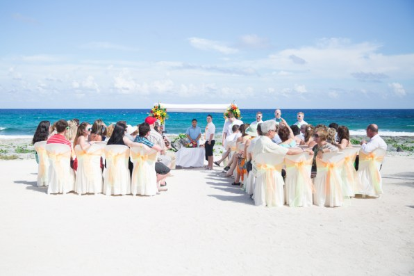 Destination Wedding_Willow_Lane_Photography__P19