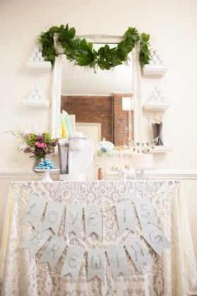keurig-wedding-coffee-station-1