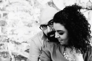 Hillail_Abdullah_JESSICA_OH_PHOTOGRAPHY_engagementsession111_low