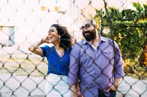 Hillail_Abdullah_JESSICA_OH_PHOTOGRAPHY_engagementsession119_low