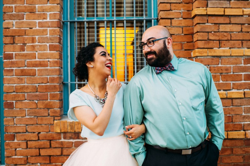 Hillail_Abdullah_JESSICA_OH_PHOTOGRAPHY_engagementsession151_low
