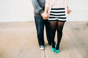Hillail_Abdullah_JESSICA_OH_PHOTOGRAPHY_engagementsession38_low
