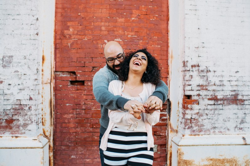 Hillail_Abdullah_JESSICA_OH_PHOTOGRAPHY_engagementsession64_low