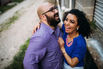 Hillail_Abdullah_JESSICA_OH_PHOTOGRAPHY_engagementsession95_low