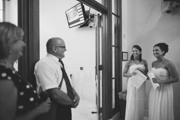 san-francisco-city-hall-wedding-annie-tao-photography-12