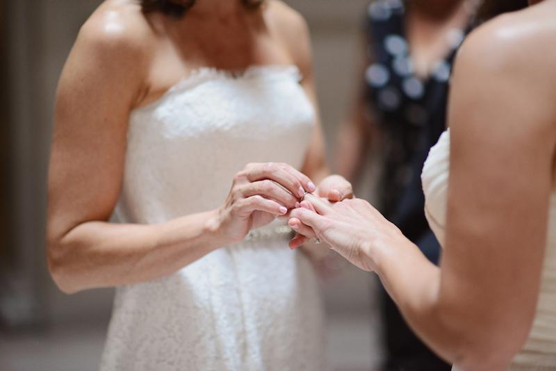 san-francisco-city-hall-wedding-annie-tao-photography-17