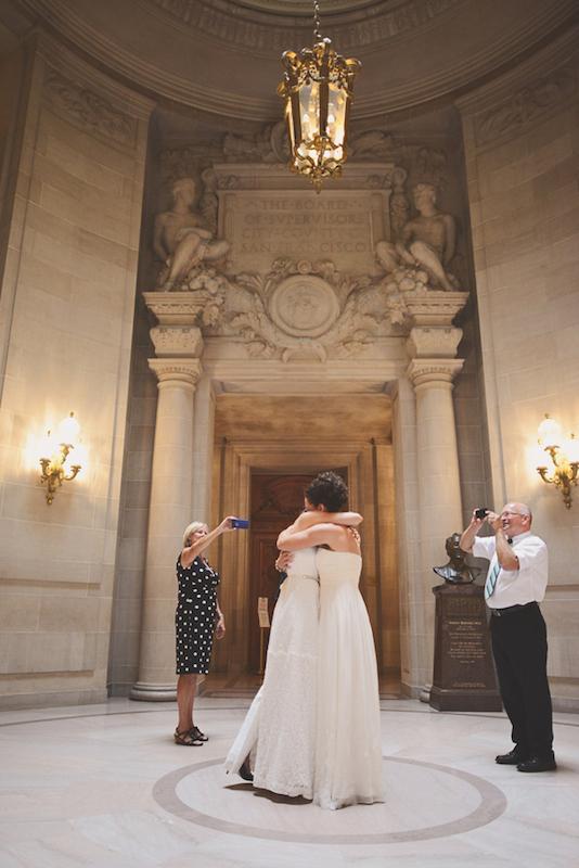 san-francisco-city-hall-wedding-annie-tao-photography-19