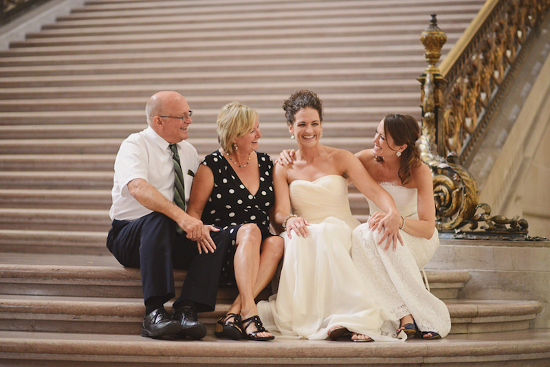 san-francisco-city-hall-wedding-annie-tao-photography-23