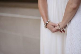 san-francisco-city-hall-wedding-annie-tao-photography-4