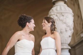 san-francisco-city-hall-wedding-annie-tao-photography-5