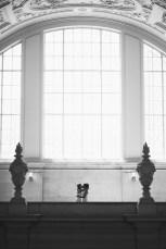 san-francisco-city-hall-wedding-annie-tao-photography-6