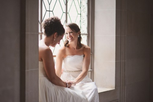 san-francisco-city-hall-wedding-annie-tao-photography-8