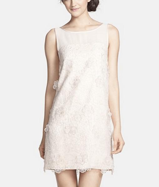 erin-fetherston-faye-shift-dress