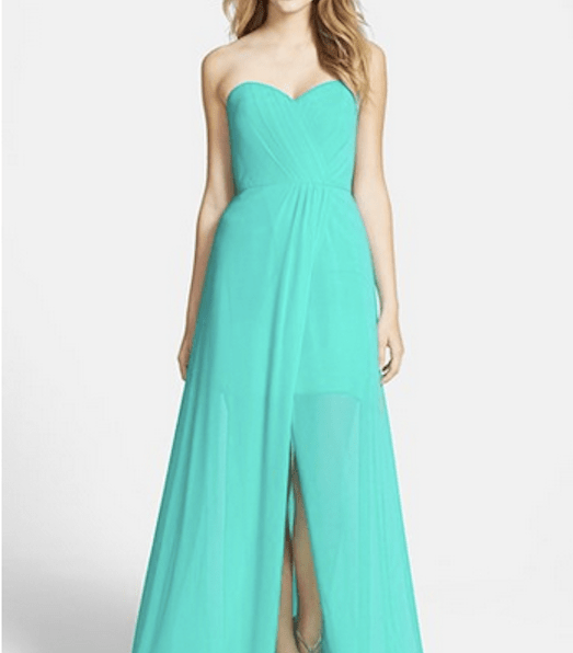 erin-fetherston-turquoise-gown