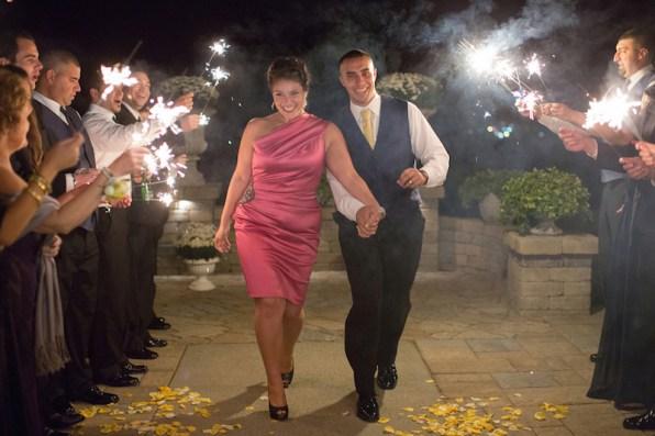 michelle-and-chris-unique-wedding-24