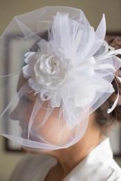 michelle-and-chris-unique-wedding-3