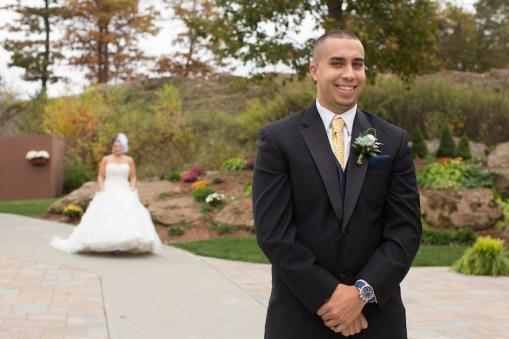 michelle-and-chris-unique-wedding-5